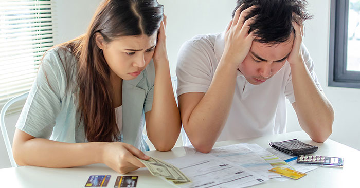 Buying Your First Home? Make Sure to Avoid These Common First-Time  Homeowner Mistakes